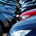 שירות מכירת מכוניות ישנות למוסך פירוק